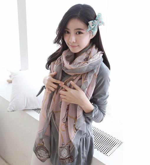 Koreaan Style