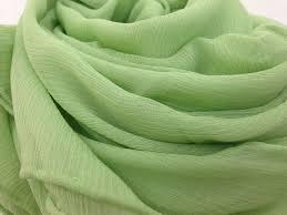 licht groen