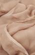 vanille cream / roze terrcotta