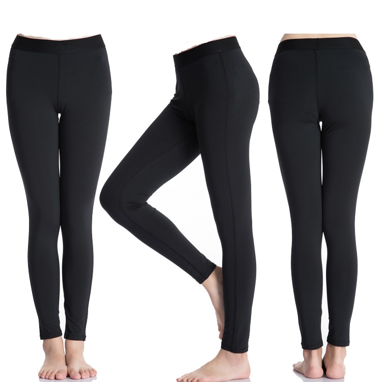 Yoga – Sport Lang Broek