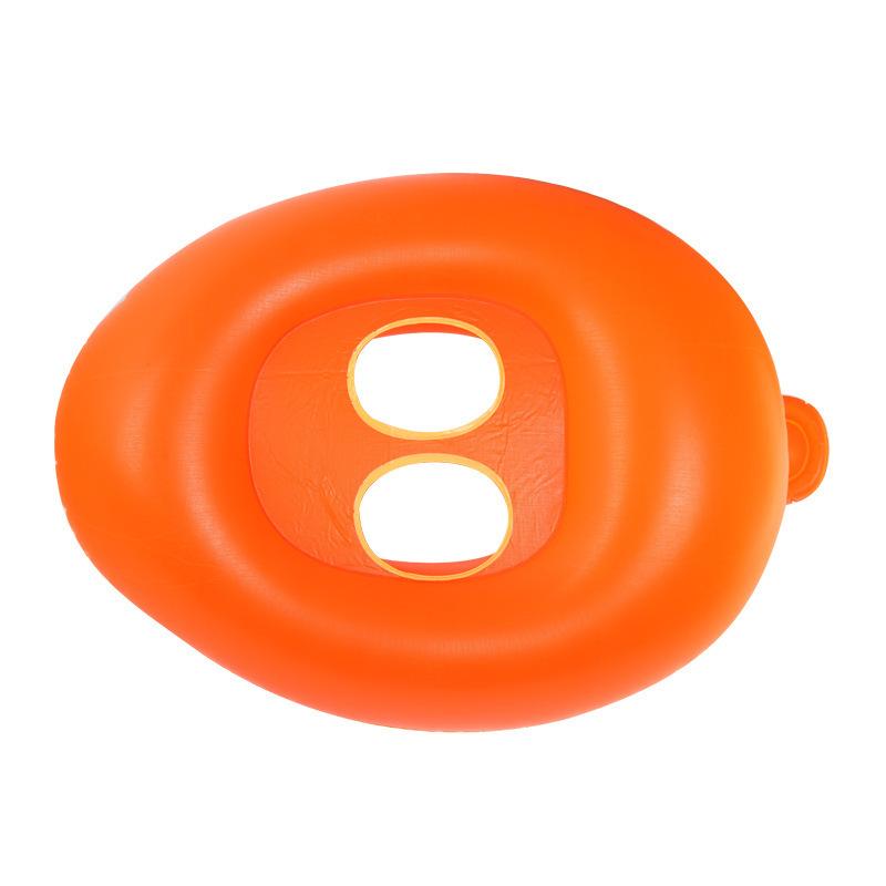 Kinder Zwemband (leeftijd 1-2 Jaar)-1244