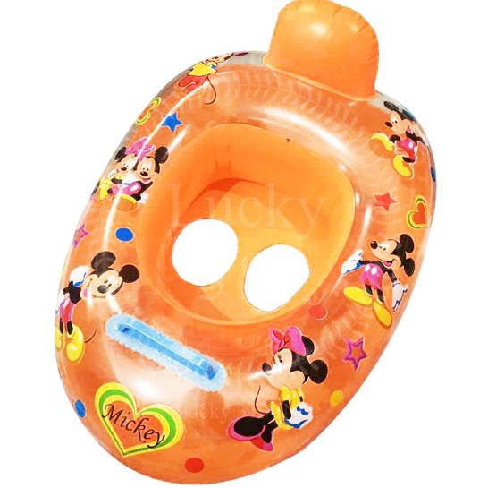 Kinder Zwemband (leeftijd 1-2 jaar)-1248
